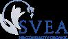 SVEA Health Beauty Organic holistyczne podejście do piękna i zdrowia