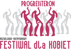 progressteron