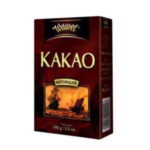 kakao_medium
