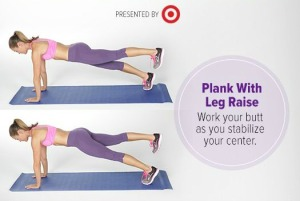 zestaw plank1