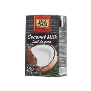 Mleko-kokosowe-Real-Thai