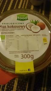 mus-kokosowy
