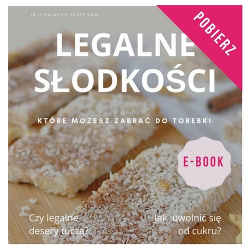 legalny e-book